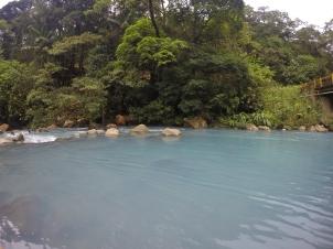 Río Celeste1